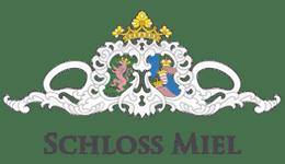 GC Schloss Miel Logo