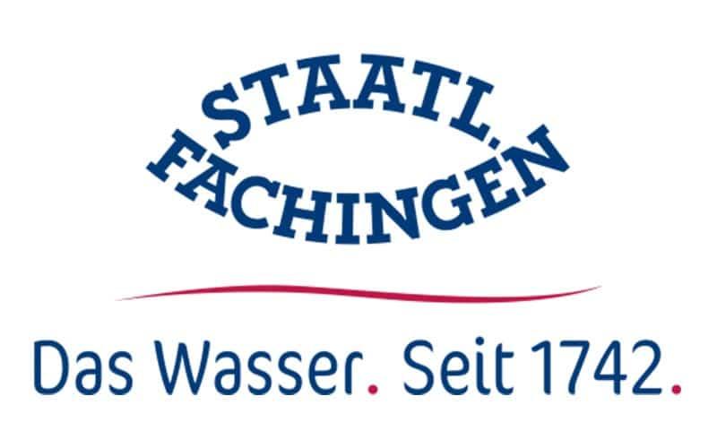 FACHINGEN Logo