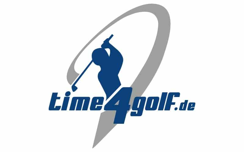 time4golf
